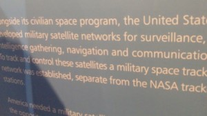 us space program